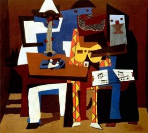 Picasso_Los_Tres_Musicos_1921