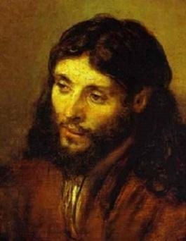 rembrandt_retratodecristo1606-1669-4