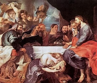 rubens-ctoencasade simon fariseo