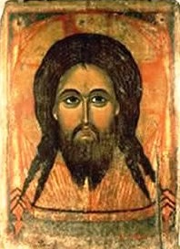 Santa_Faz_de_Yaroslavl