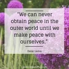 paz_peace-2