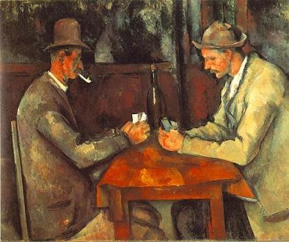 cezanne_jugadoresPaul Cézanne (1839-1906)-bl