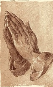 duerer-albrecht-praying-hands