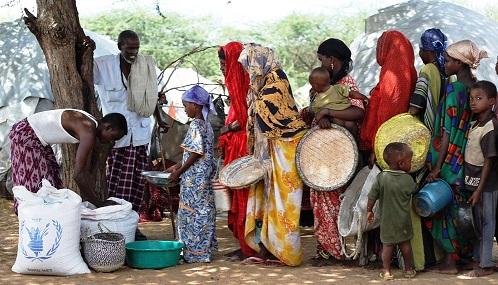 ref_Somalia_Programa_Mundial_Alimentos_ONU-bl