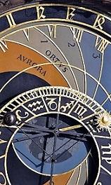 reloj-astronomico-praga-b