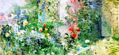 morisot_jardin-bougival-1884