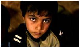 siria_niños-escondidos