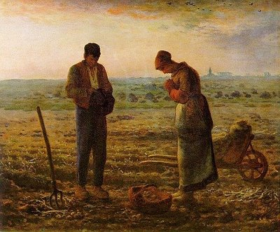 MilletAngelus-1859-2