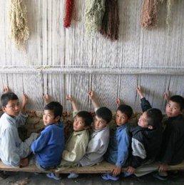 trabajo-infantil_pakistan_unicef-b