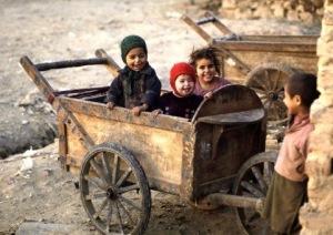 inf_Juegos_Pakistan-b