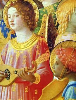 frangelico-angeles-musicos_coronation-bl