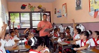 ninos_curso_escolar_cuba
