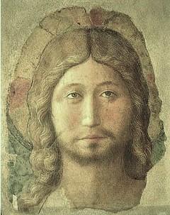 frangelico_volto-di-cristo-1446-47