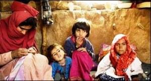 refug-afganist3
