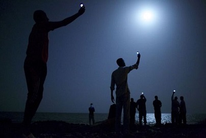 World Press Photo-2013_John Stanmeyer