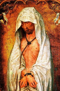 EcceHomo_Jan Provost (Mons, 1465 – Brujas, 1529)b