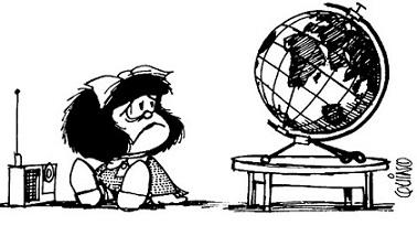 mafalda_mondo-b