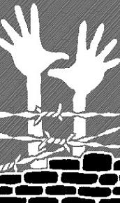 presos-Manos alamb-2