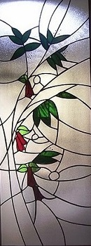 vitrales labranza-bl