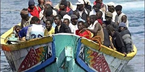 ref_inmigrantes-lampedusa