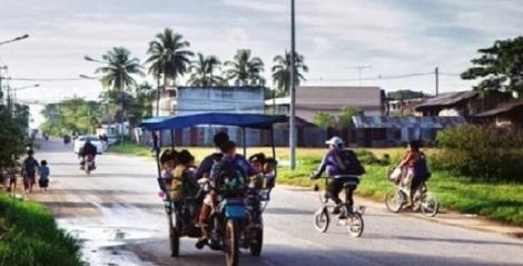 escuela_tailandia