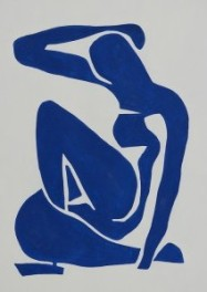 matisse-blue-nude_2_bl