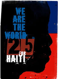 HAITI_W-ARE-T-WORLD