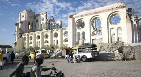 ref_hait_catedral-Puerto Príncipe-bc