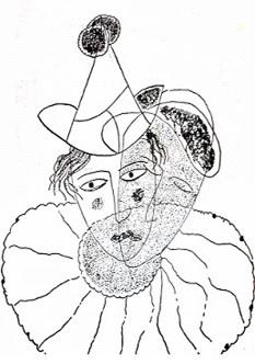 glorca_dibujos_la-careta-que-cae.2