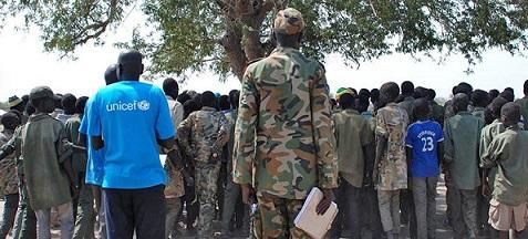 ninos-soldado_sudan-sur-b