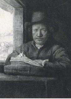 Rembrandt_autorretrato,1648,aguafuerte