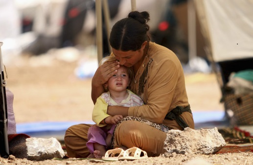 siria_refugiados_onu-b