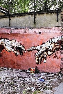 lit_grafiti_lond