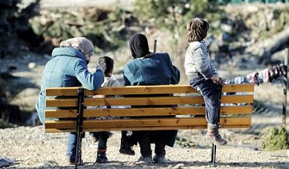 infancia_migracion-eur