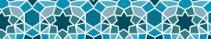 cenefa_mosaico