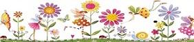 cenefa+hadas+flores+2qx6trd