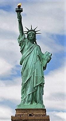 ciu_NY_Liberty