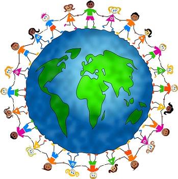 paz-global