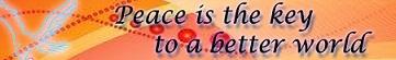 paz_peace