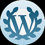 aniversario_wordpress
