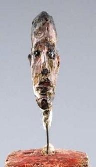 giacometti_1901-1966_cabeza_hombre_peana-2