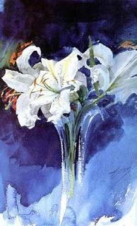 flores79b